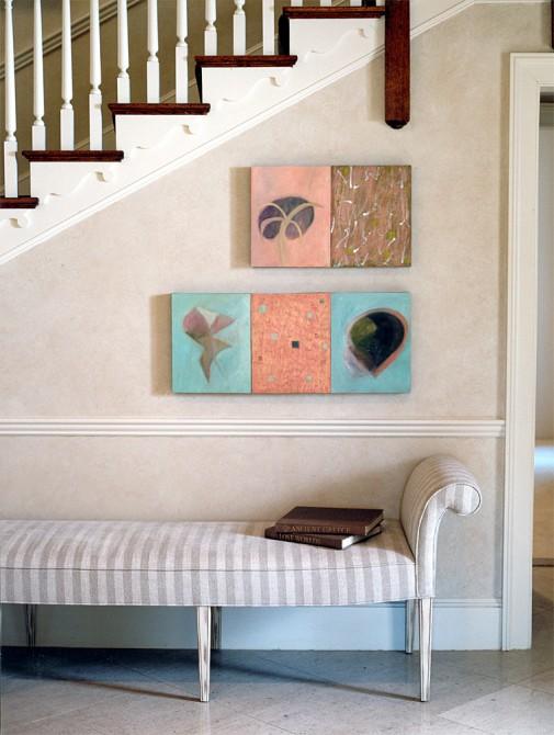 Beverly Rivkind Interior Design